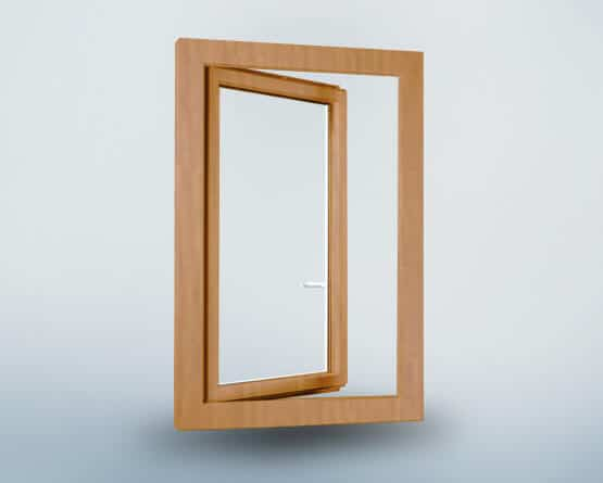 Fenster Holz Oder Kunsstoff ~ Kunststofffenster, Kunststoff Alu Fenster, Holz Alu Fenster