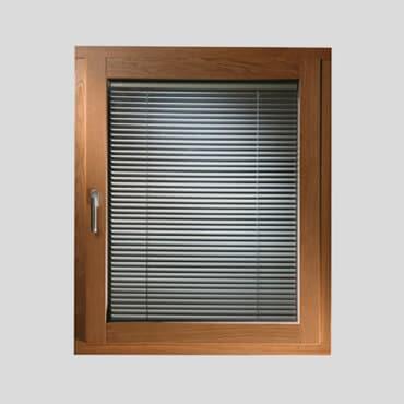 Fenster Sombra