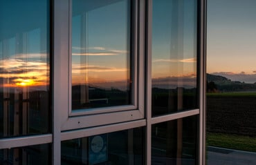 Fenster Service