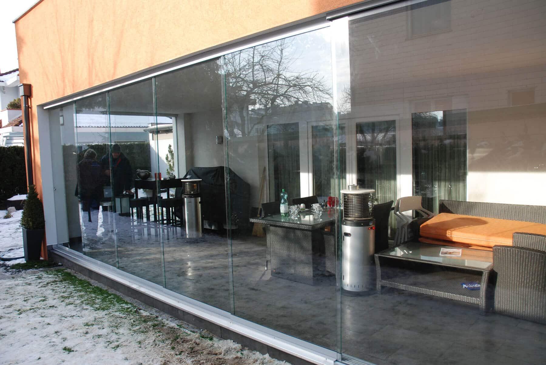 projekte von fenster t ren und winterg rten aus ganz sterreich. Black Bedroom Furniture Sets. Home Design Ideas