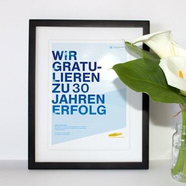 Fenster Schmidinger gratuliert Firma Sunflex