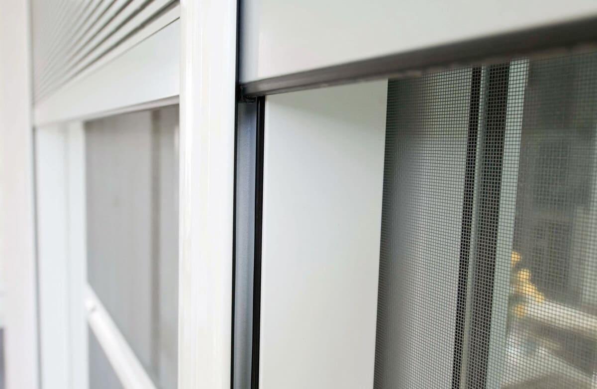 Kunststofffenster kunststoff alu fenster holz alu fenster for Fensterelemente kunststoff