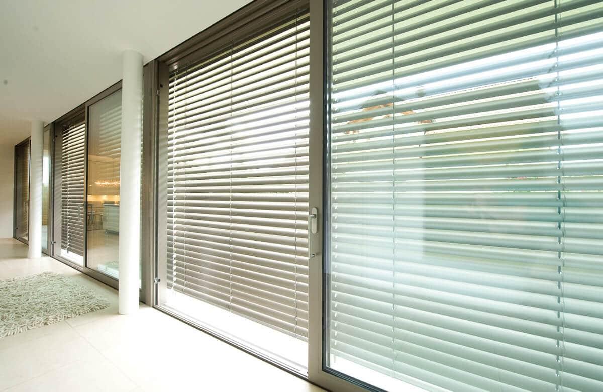 Kunststofffenster Kunststoff Alu Fenster Holz Alu Fenster