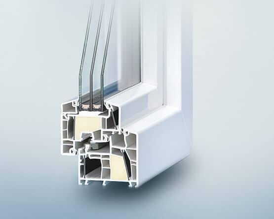 Kunststofffenster kunststoff alu fenster holz alu fenster for Fenster kunststoff