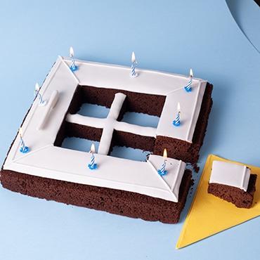40 Jahre Fenster-Schmidinger