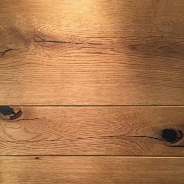 Altholz Eingangstüren