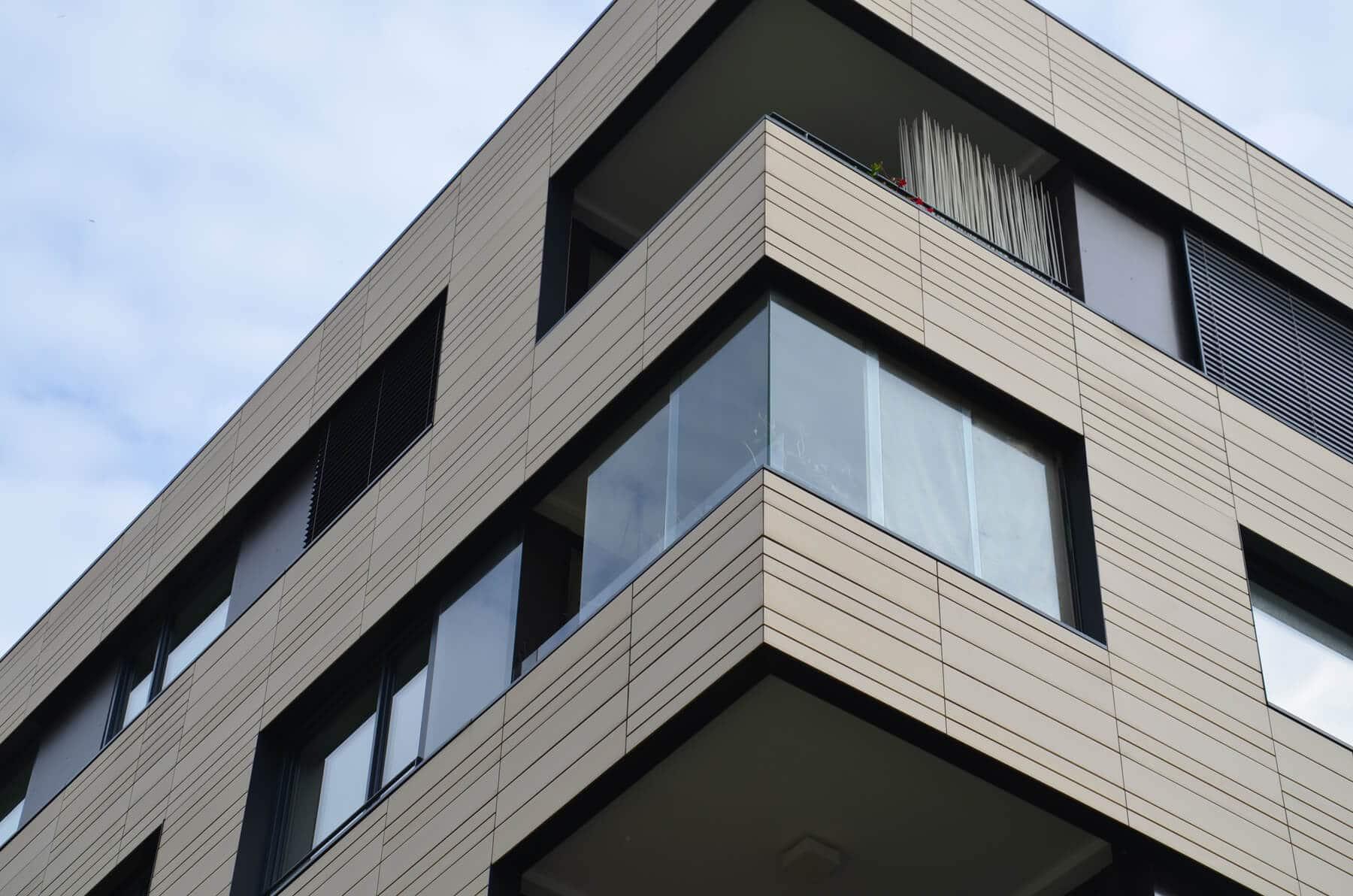 Balkon Windschutz Seitlich ~ Balkon windschutz seitlich glas fenster schmidinger