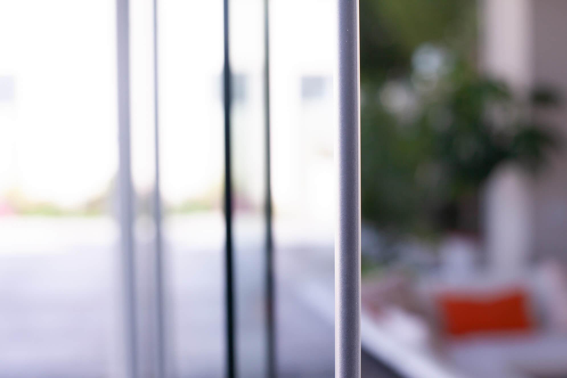 Balkonverglasung Schiebesystem Kosten