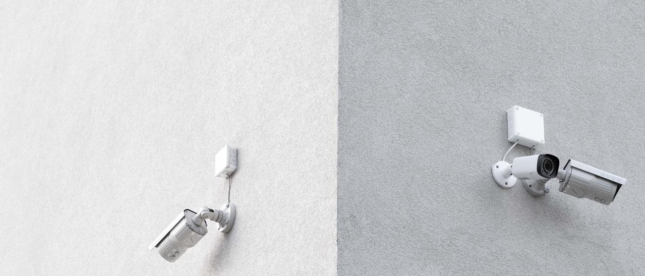 Einbruchschutz Fenster & Türen - Sicheres Zuhause