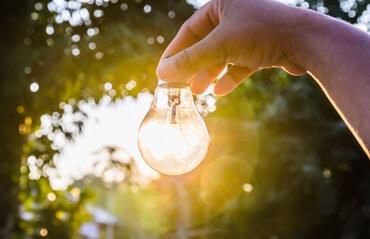Energiesparmesse Gramastetten