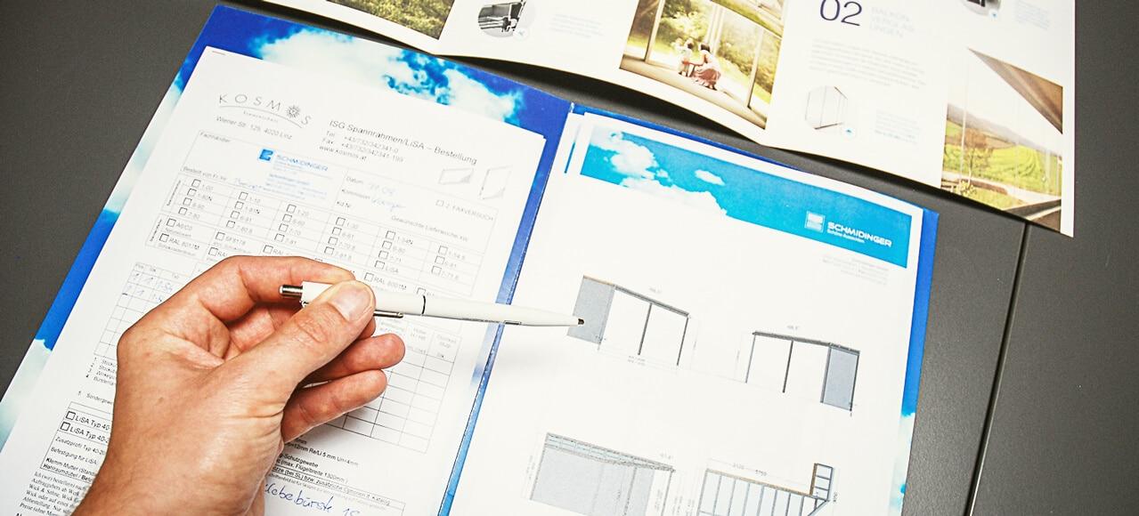 Fachverkäufer für Fenster, Türen & Wintergärten (m/w) - Aktuelles
