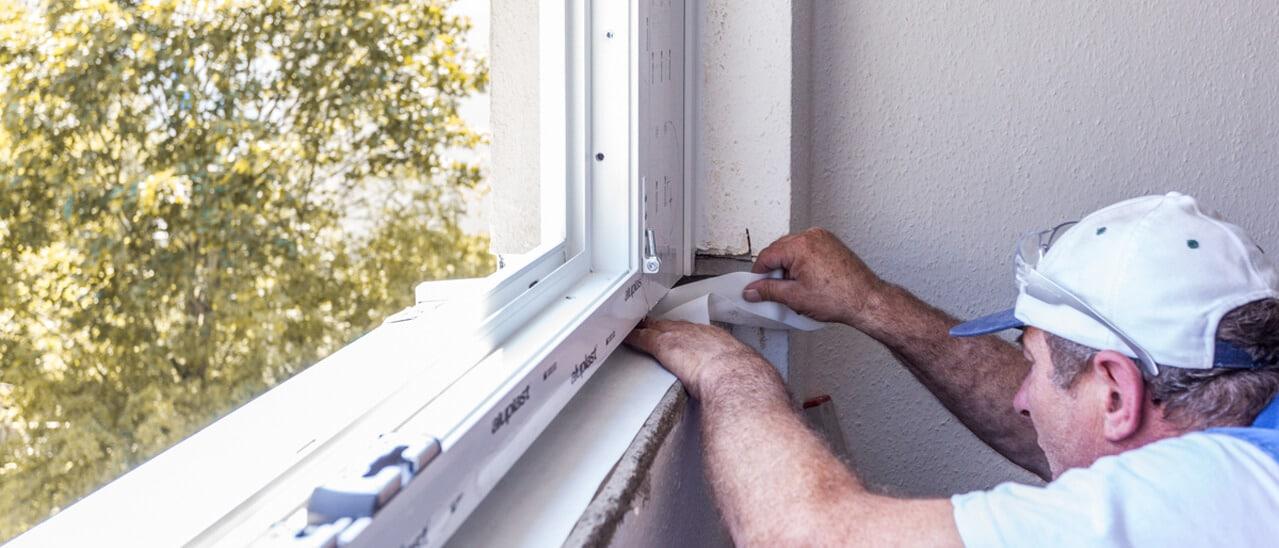 Berühmt Fenster austauschen Kosten in Österreich - das können Sie rechnen IM59