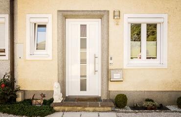 Fenster Preis Österreich