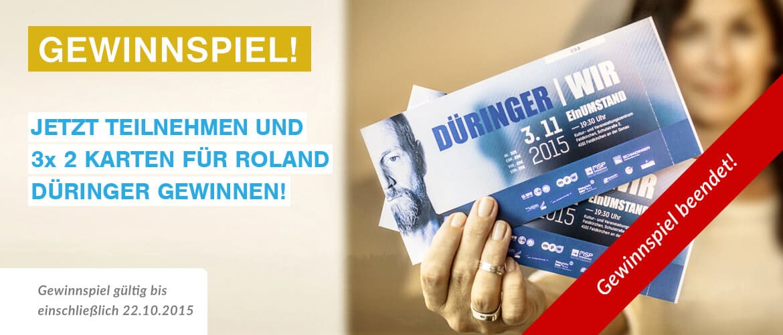 Düringer Fenster-Schmidinger