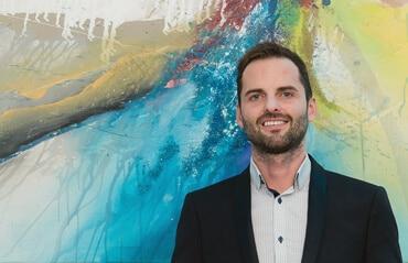 Florian Schmidinger