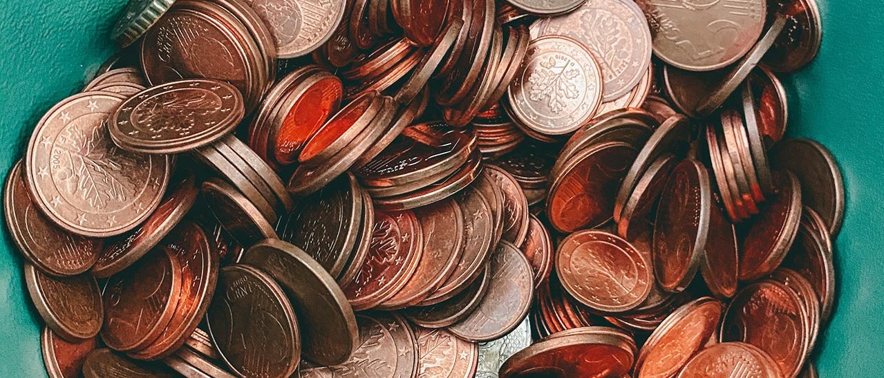 Geld sparen beim Fensterkauf - Ratgeber