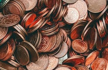 Geld sparen beim Fensterkauf