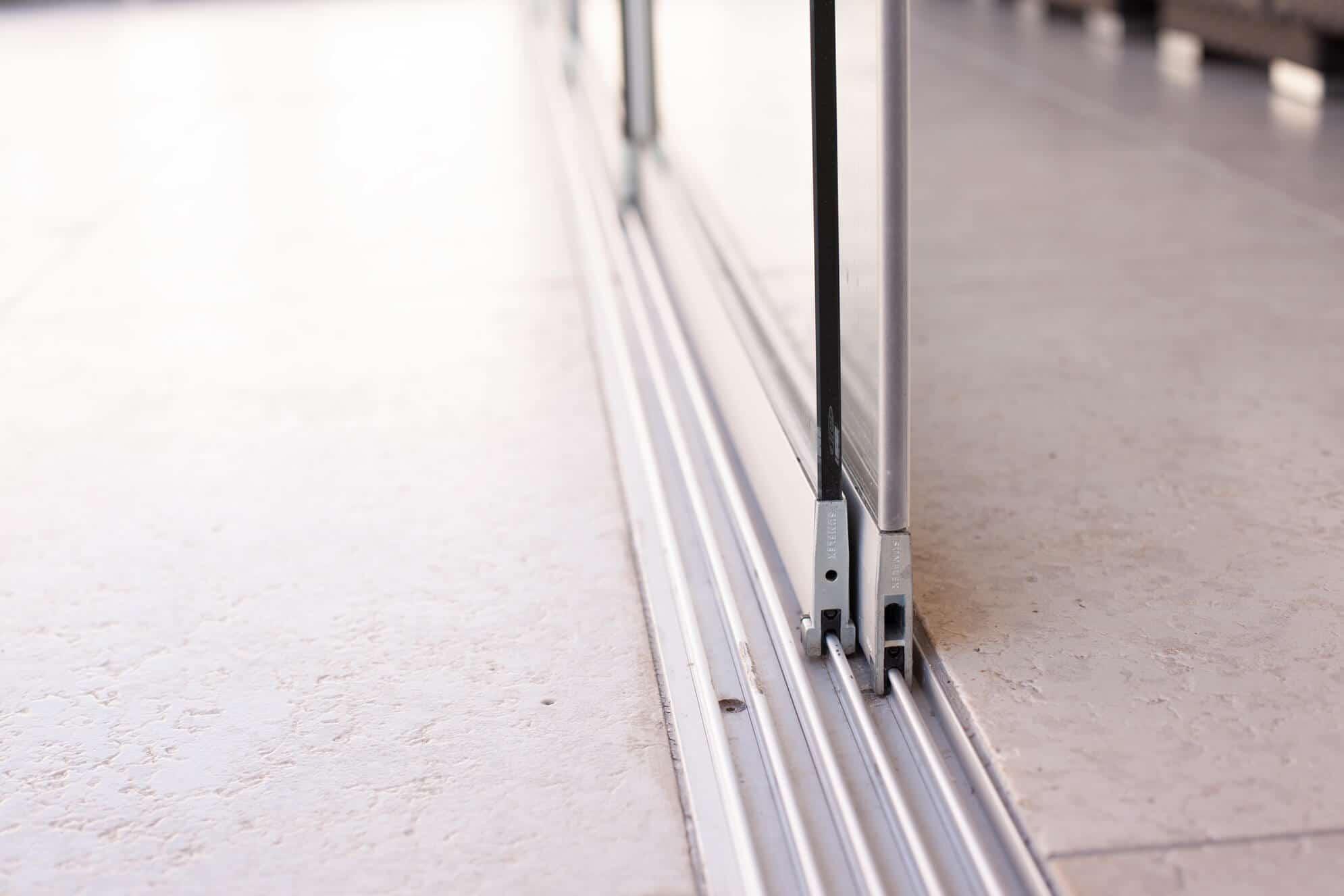 Glasschiebeturen Terrasse Preise Angebot Von Schmidinger Oo