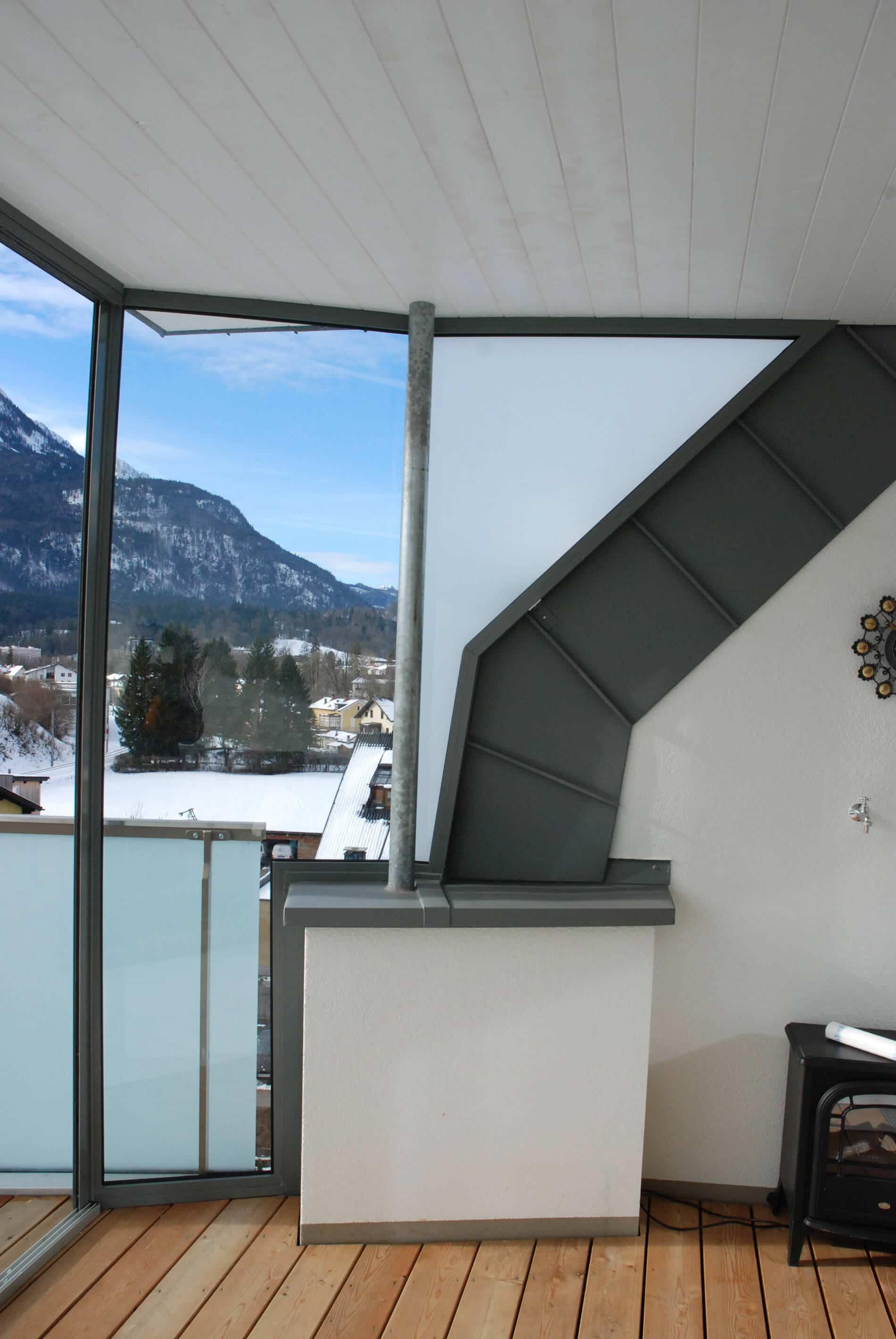 glas schiebet ren f r wintergarten beratung planung montage. Black Bedroom Furniture Sets. Home Design Ideas