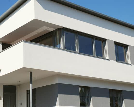 kunststofffenster kunststoff alu fenster holz alu fenster. Black Bedroom Furniture Sets. Home Design Ideas