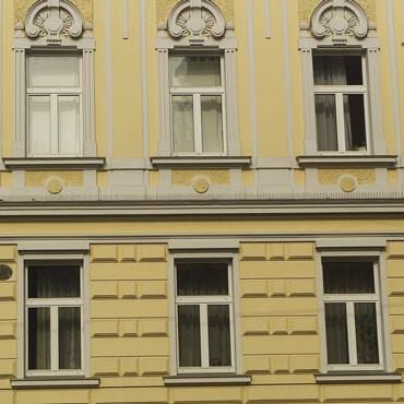 Kunststofffenster-Preis Oberösterreich
