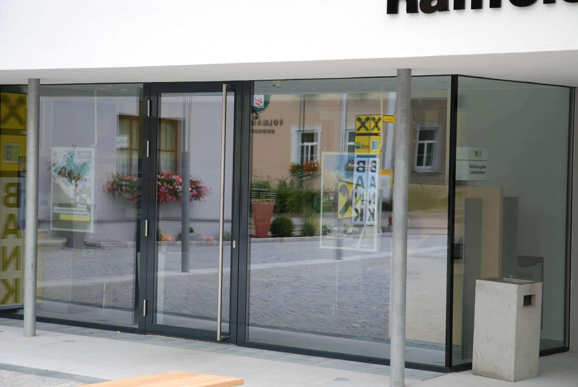 glasschiebewand terrasse preise was kostet mich meine. Black Bedroom Furniture Sets. Home Design Ideas
