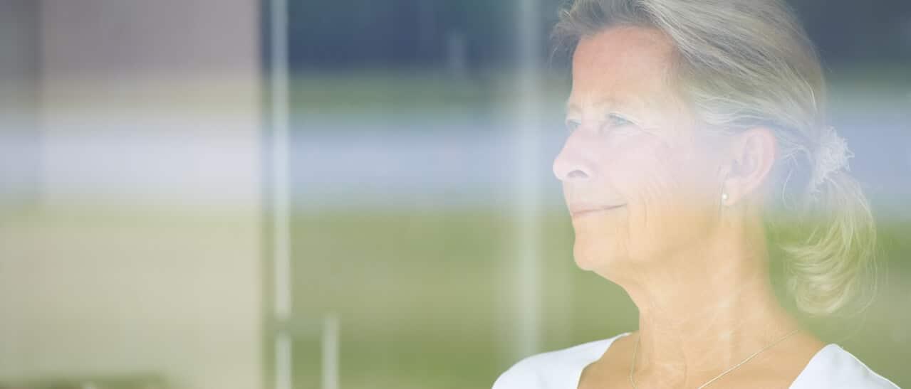 Lärmschutzfenster bringen Entspannung und Erholung