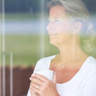 Lärmschutzfenster können Ihnen helfen!