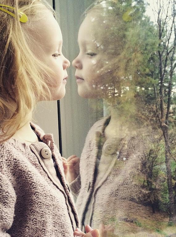 Nachhaltigkeit Fenster-Schmidinger für unsere Kinder