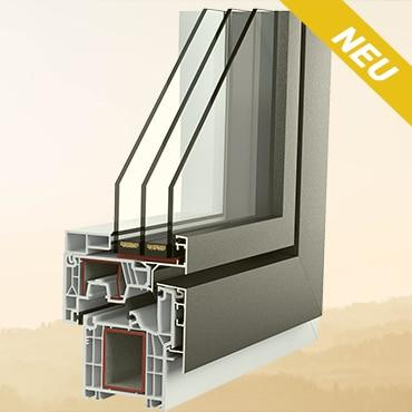Neues Fenstersystem Waku Unity