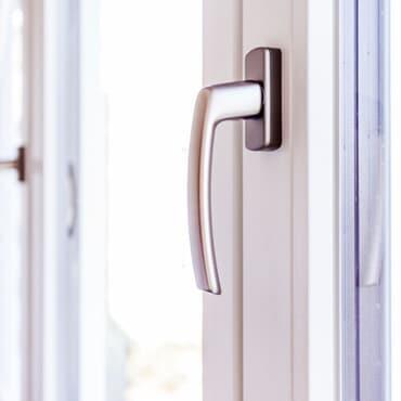 Öffnungsarten Fenster Türen