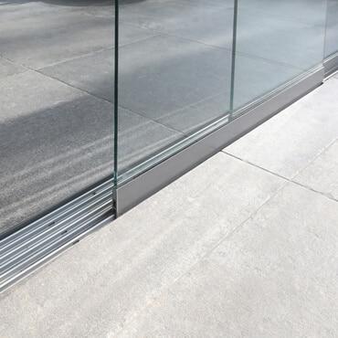 Produktneuheiten 2019 - Sunflex SF 20