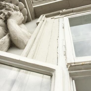 Ratgeber Fenstertausch - Welche Verglasung im Altbau