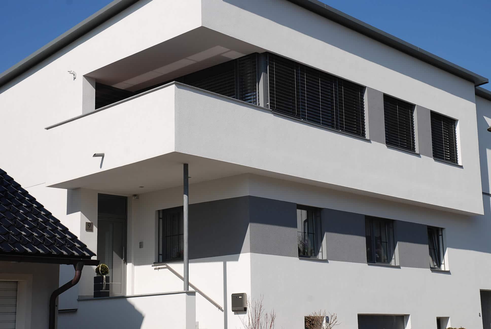 Rc2 Fenster Kosten Preise Fur Sicherheitsfenster Aus Oberosterreich