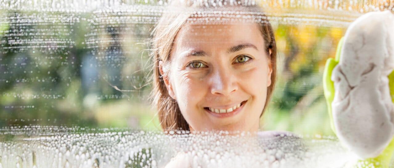 Reinigungstipps Fenster-Schmidinger