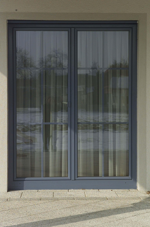 Schallschutz Fenster & Türen