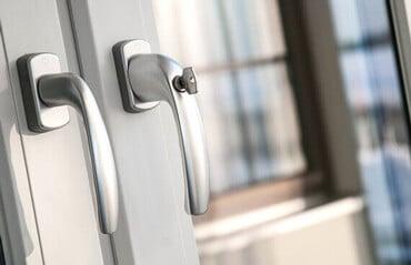 Sind abschließbare Fenstergriffe sinnvoll?