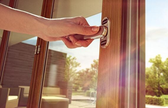 sunflex holz glasfaltt ren sf75 aus ober sterreich. Black Bedroom Furniture Sets. Home Design Ideas