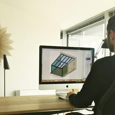 technischer Angestellter (m/w) Oberösterreich