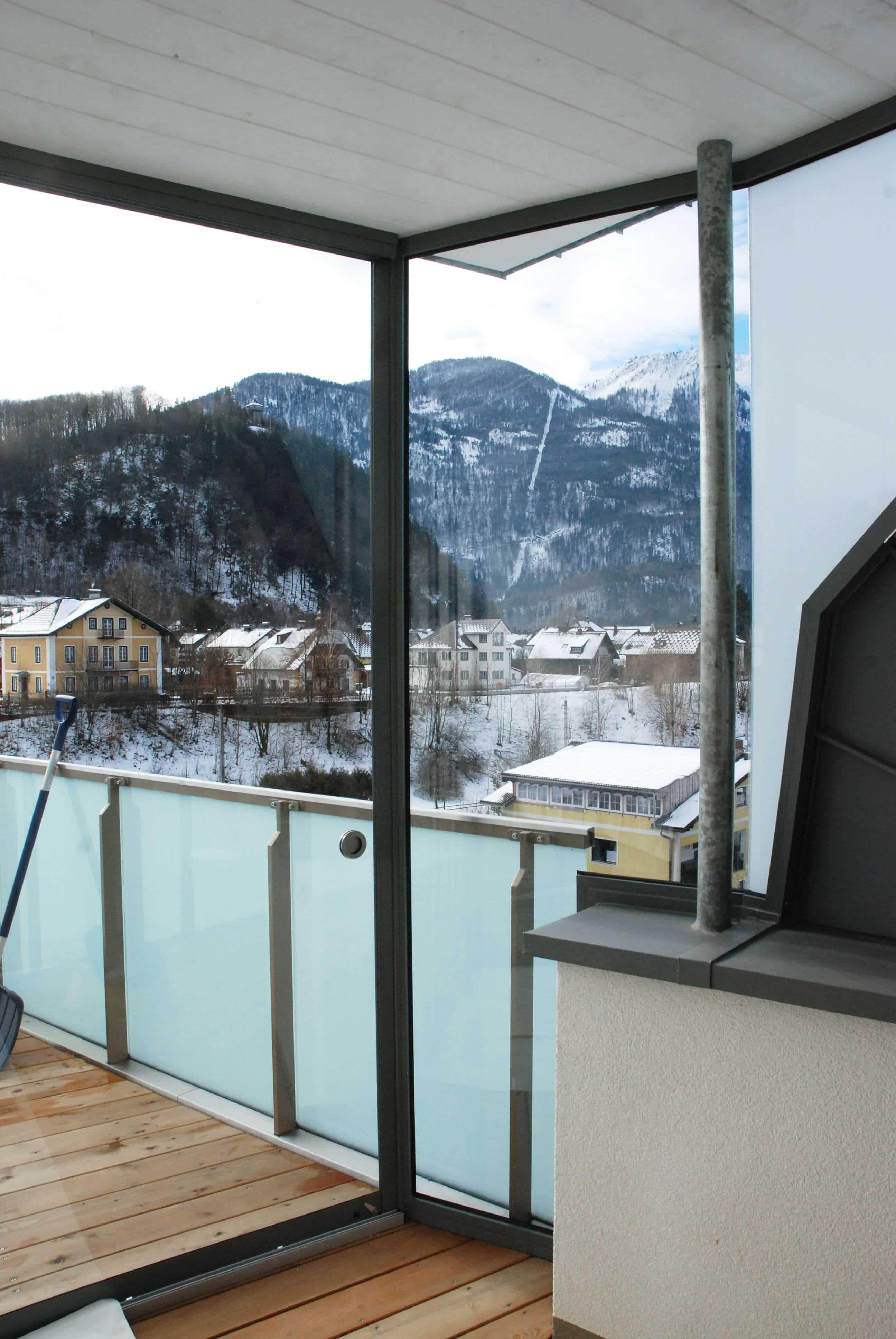 projekte von fenster t ren und winterg rten aus ganz. Black Bedroom Furniture Sets. Home Design Ideas