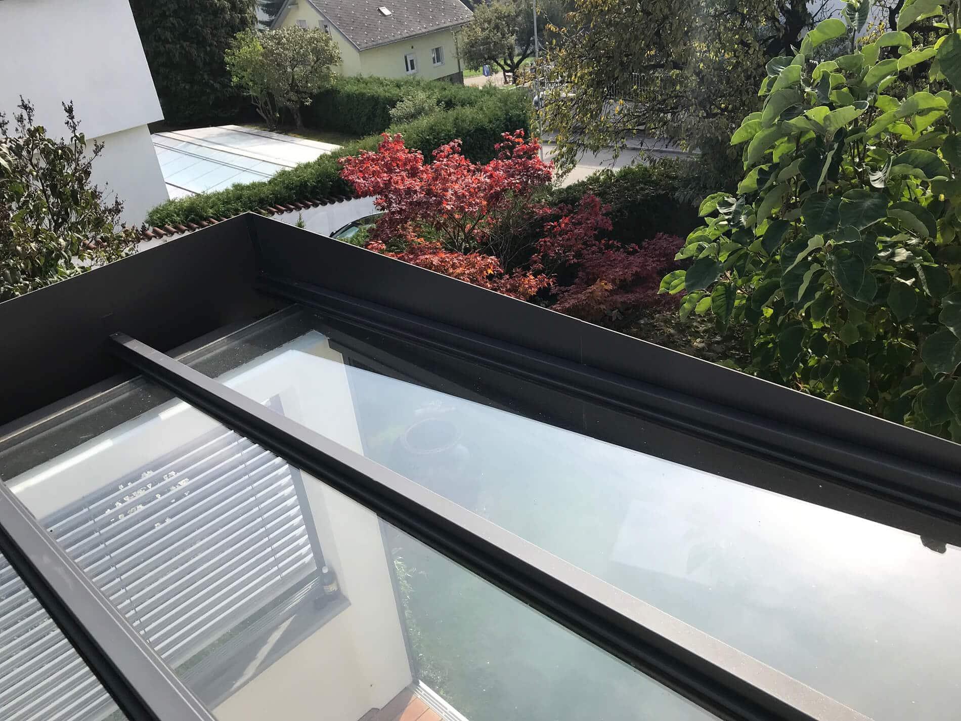 terrassendach glas preise terrassendach aus glas preise. Black Bedroom Furniture Sets. Home Design Ideas