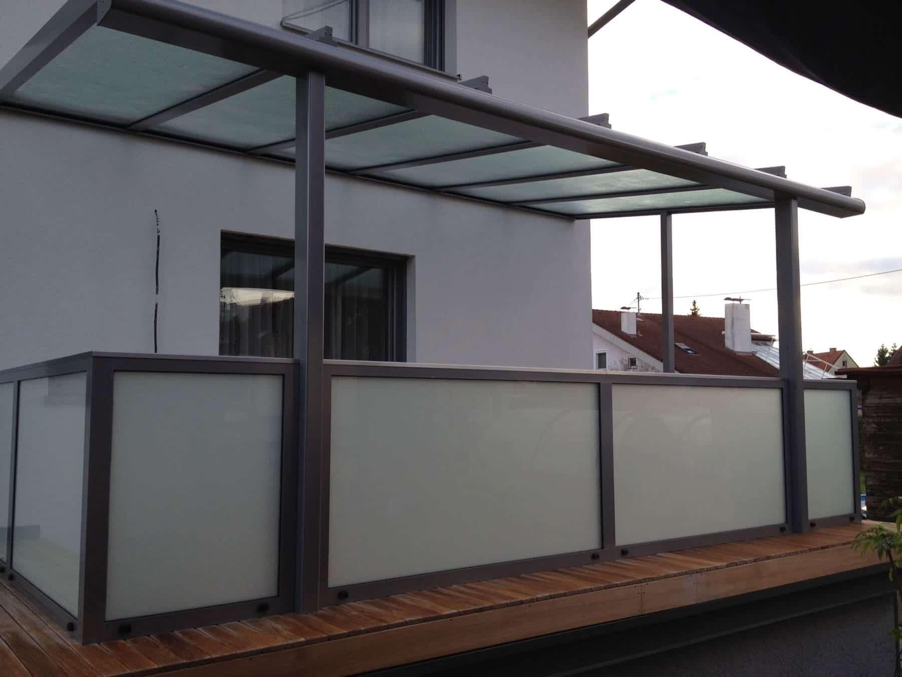 Falttüren aus Glas für Innen- oder Außenanwendung in Österreich