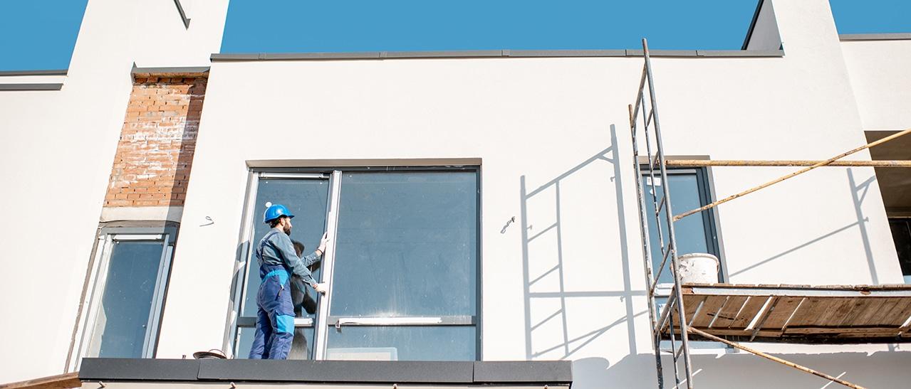 Tipps für die Fensterrenovierung