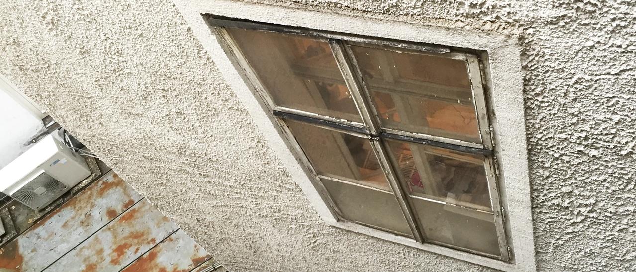 Wann lohnt sicher der Austausch von alten Fenstern