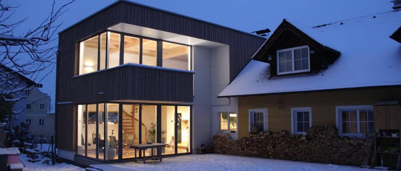 Wintergarten Kosten In Oberosterreich Aktuelles Fenster