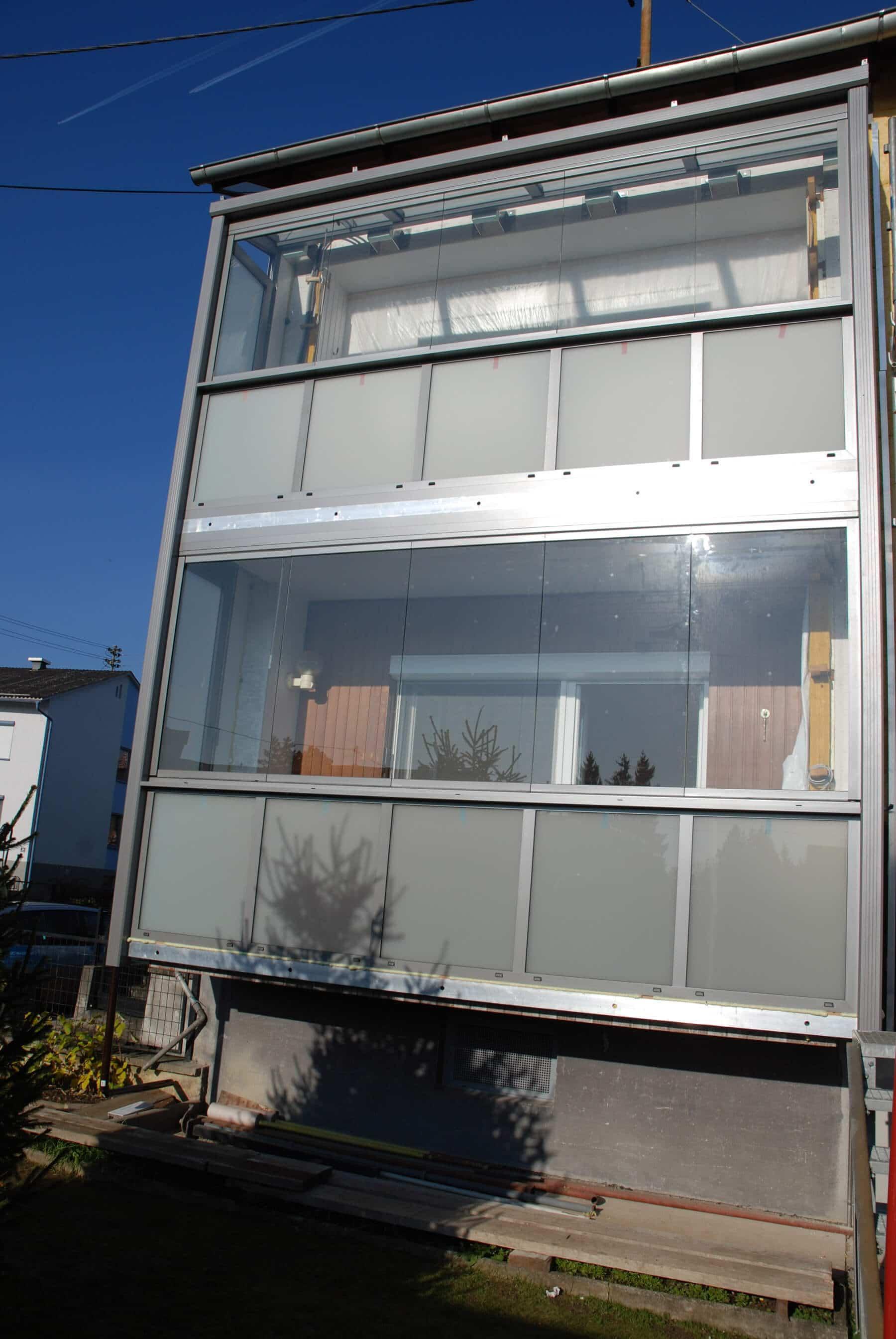 teak boden f r wintergarten beispiele f r holzb den in wintergarten. Black Bedroom Furniture Sets. Home Design Ideas