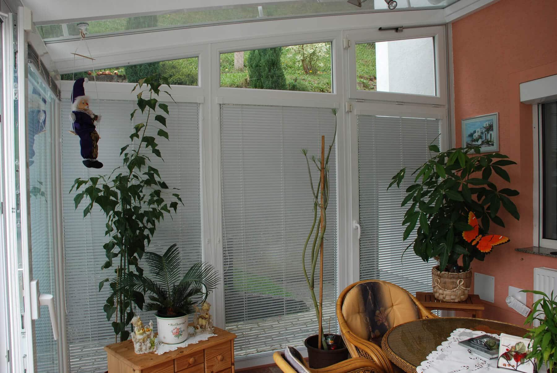 glas pergola holz aluminium fenster schmidinger. Black Bedroom Furniture Sets. Home Design Ideas