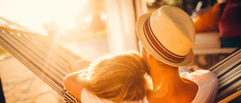 Tipps für Wohnung kühlen im Sommer